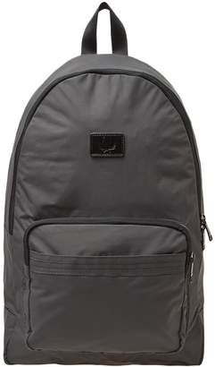 Fred Perry Authentic Ripstop Backpack