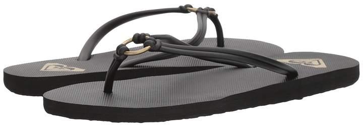 Roxy - Solis Women's Sandals