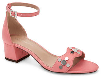 BCBGeneration Fifi Dress Sandals Women Shoes