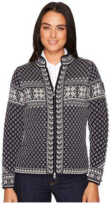 Dale of Norway Sunniva Jacket Women's Coat