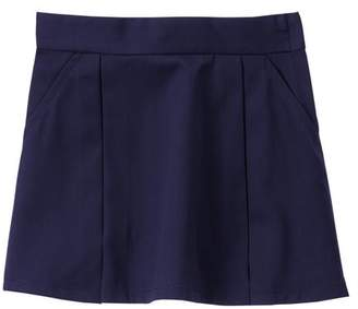 Gymboree Uniform Skirt