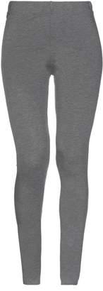 American Vintage Leggings - Item 36922214KC