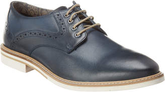 Rush by Gordon Rush Nathaniel Leather Oxford