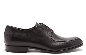 Harry's of London Richard leather brogues