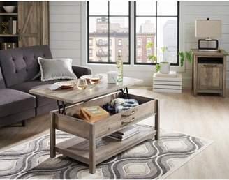 Better Homes & Gardens Living Room Furniture - ShopStyle