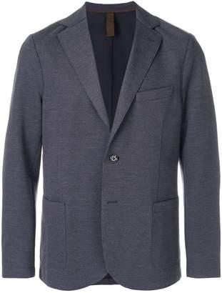 Eleventy formal blazer