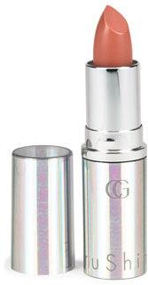 Cover Girl Trushine Lipstick