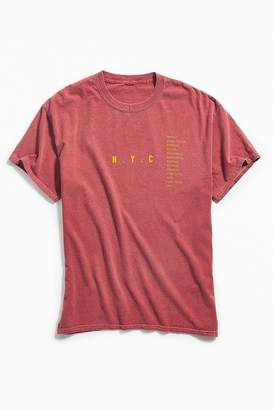 Urban Outfitters New Shirt - ShopStyle e4a9bd65387