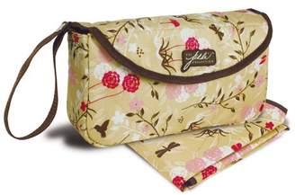 Bumkins Clutch Bag