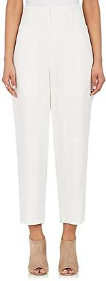 Chloé WOMEN'S CADY PANTS