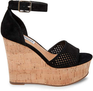 Steve Madden HEATHER