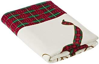 Lenox Holiday Nouveau Hand Towel