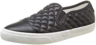 Geox Women's D N.CLUB C Sneakers