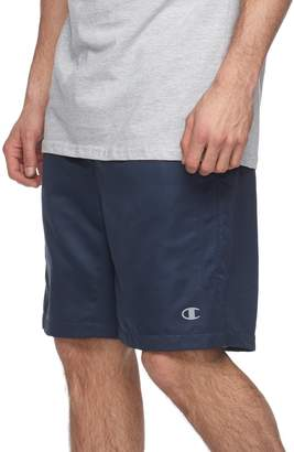 Champion Big & Tall Double Dry Shorts