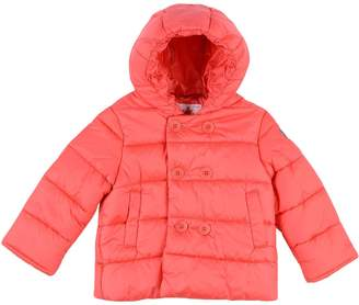 Il Gufo Synthetic Down Jackets - Item 41726240UO