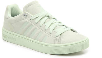 K-Swiss Court Frasco Sneaker - Women's
