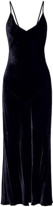 Marissa Webb Long dresses - Item 34901823WW