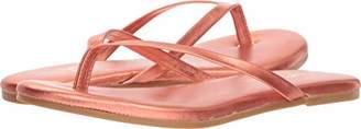 Yosi Samra Women's Rivington Flip-Flop