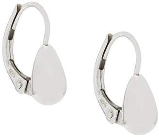Wouters & Hendrix My Favourites earrings