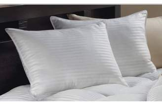 Better Homes & Gardens Better Homes and Gardens White Down Fusion Bed Pillow