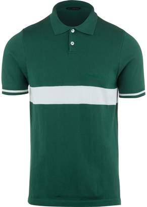De Marchi Polo Unica Shirt - Men's