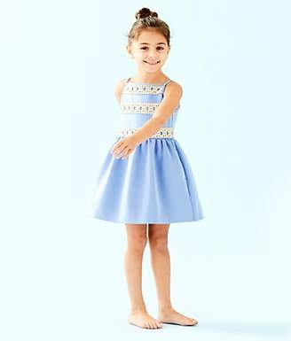 f1817e9995bed Lilly Pulitzer Girls' Dresses - ShopStyle