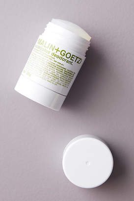 Malin+Goetz Malin + Goetz Mini Eucalyptus Deodorant