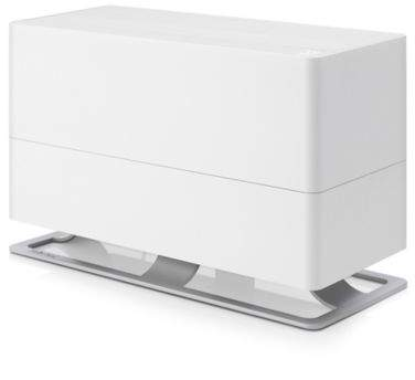 Stadler FormTM Oskar Big Evaporative Humidifier
