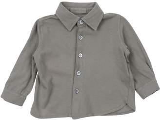 Babe & Tess Shirts - Item 38591314VO