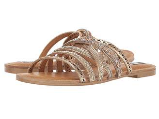 Not Rated B Me Women's Sandals