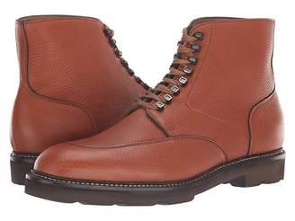 John Lobb Helston Moc Toe Boot