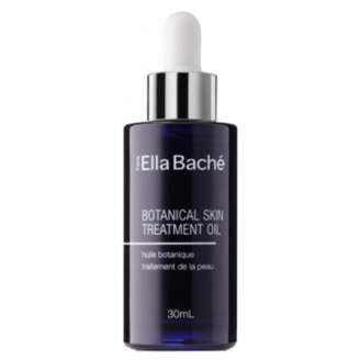 Ella Bache Botanical Skin Treatment Oil 30mL