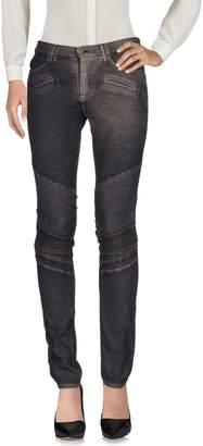 Superfine Casual pants - Item 13204920SP