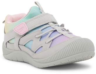 Osh Kosh OshKosh Abis Sneaker (Toddler & Little Kid)