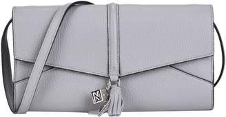 Lancel Cross-body bags - Item 45365214XB