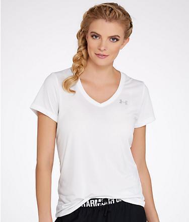 Under Armour UA Tech T-Shirt