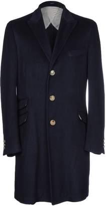 Drumohr Coats