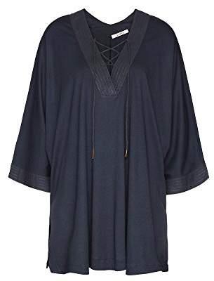 Cyell Women's Sunny Kimono