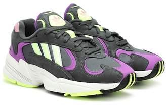 8b19711ce427b3 Adidas Suede Shoes - ShopStyle Australia