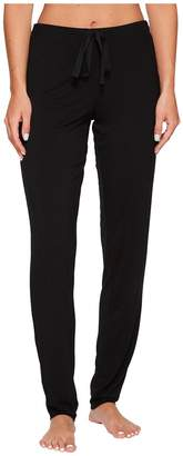 Natori Feathers Essential Pants Women's Pajama