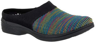 Easy Street Shoes Solite By Cozy Womens Mules