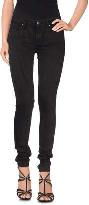 ARTICLES OF SOCIETY Jeans $102 thestylecure.com