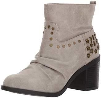 3df17759b91 Michael Antonio Women s Jinxy Fashion Boot