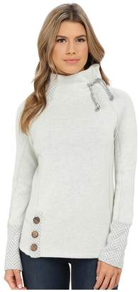 Prana Lucia Sweater Women's Sweater
