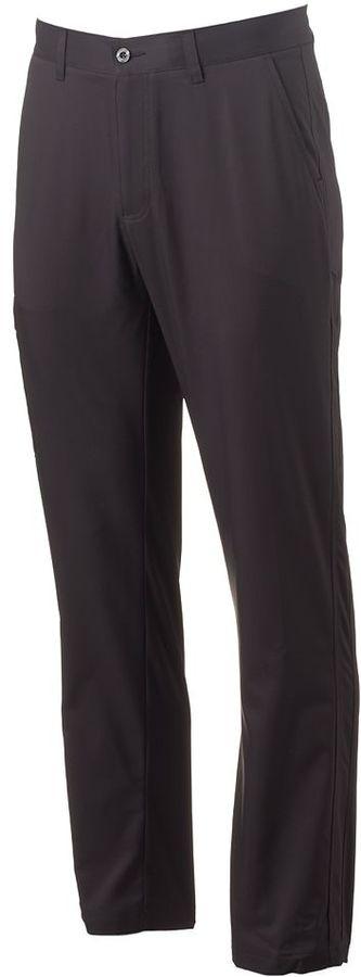 Men's FILA SPORT GOLF® Backspin Golf Pants
