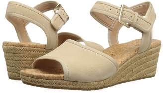 UGG Maybell Women's Sandals
