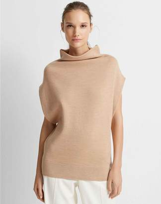 Club Monaco Abhy Merino Wool Sweater