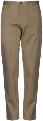 Burberry Casual pants - Item 13278308EW
