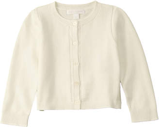 Burberry Girls' Cardigan