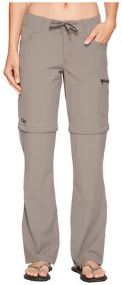 Outdoor Research Ferrosi Convertible Pants Women's Casual Pants